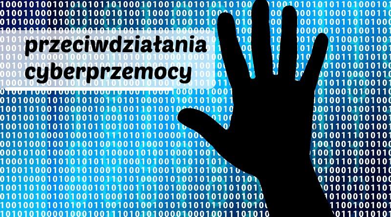 Warsztaty z przeciwdziałania cyberprzemocy