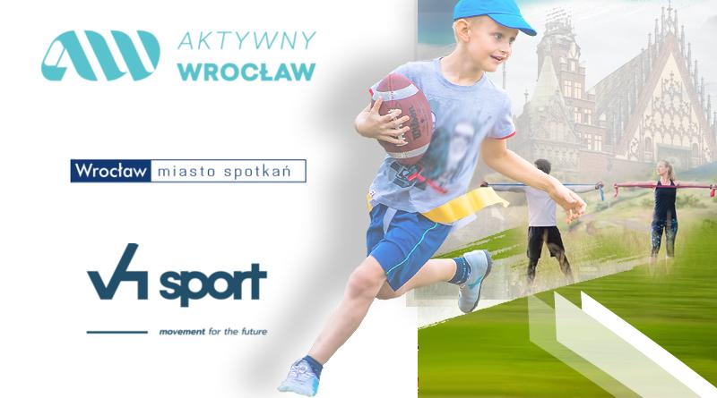 #AktywnyWrocław