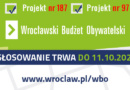 Głosowanie WBO 2021!