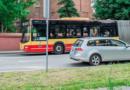 Za mało autobusów?